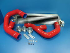 FRONT MOUNT INTERCOOLER PIPE KIT FOR VW GOLF MK5 /MK6/GTI/JETTA /AUDI A3 2.0T