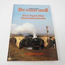 EK Verlag - Die Schiefe Ebene - Lüdecke