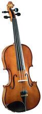 Violini Cremona