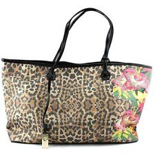 Urban Originals Braveheart Shoulder Bag Women Multi Color Tote