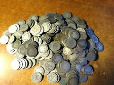 Barber Silver Dimes At $2.50 Per Coin & Only .50 For Shipping As Many As You Win