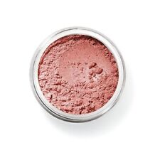 bareMinerals Blush Golden Gate 0 85g - 3x