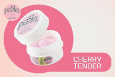 PASJEL CHERRY TENDER NIGHT FACIAL CREAM ANTI-FRECKLES ACNE PIMPLES MELASMA 10ml
