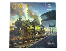 GWR - The World of Railways, from the age of steam - LP 1976 (SPA 440)