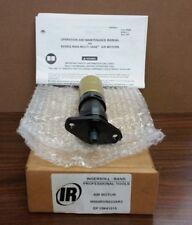 Ingersoll-Rand M004RVR033AR3 Air Motor