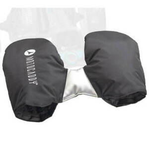 Motocaddy 13-MCAC-MITT Deluxe Trolley Mittens
