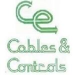 Cables and Controls