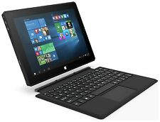 Linx Versare 10 Inch 4GB RAM 64GB Tablet with Keyboard :The Official Argos Store