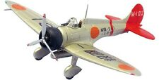 F-Toys 1:144 Wing Kit Collection 9 IJN Type 96 Claude Carrier Soryu (2B)