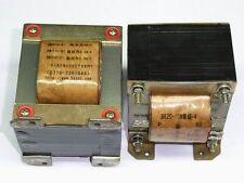 BEZ 10W-4k Single end audio output transformer (1 pair)