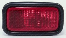 MITSUBISHI Lancer 2003-2006 rear tail left foglights lamp for right-hand traffic