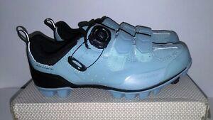 Specialized Motodiva Women's Mountain Bike Shoes - US Size 6.5