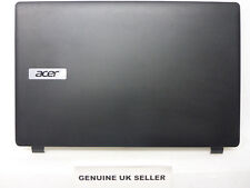 Acer Aspire ES1-512 Back LCD Lid Bezel Rear Screen Cover (713)