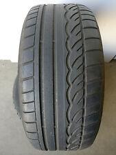 2 x Dunlop SP Sport 01 255/45 R18 99V * SOMMERREIFEN PNEU BANDEN PNEUMATICO TYRE