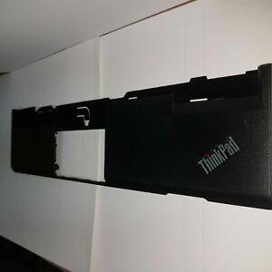 NEW IBM Lenovo thinkpad X230 X230i palmrest