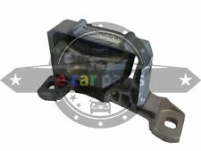 MAZDA 3  01/2004-01/2014 2.3l RIGHT SIDE FRONT ENGINE MOUNT -AUTO & MANUAL