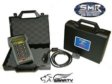 Smarty S-03 Tuner/Programmer Fits 1998-2002 Dodge Ram Cummins 5.9L Turbo Diesel