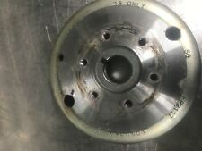 Polaris fusion 600 flywheel