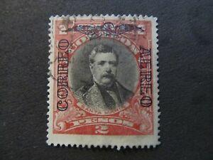 CHILE - LIQUIDATION STOCK - EXCELENT OLD STAMP - 3375/05