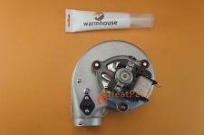 Ideal classic FF230 FF240 & FF250 chaudière ensemble ventilateur 171461