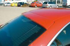 RIEGER Heckscheibenblende BMW 3er E46 Coupe NEUWARE