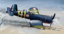 Italeri 1/72 F4U-7 Corsair # 1313