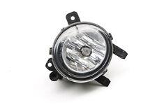 2014 2015 2016 BMW 428I F32 - LEFT FOG LIGHT / LAMP