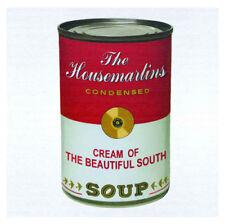The Housemartins : Soup CD (2007)
