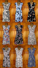 Dorothy Perkins Polyester Floral Plus Size Dresses for Women
