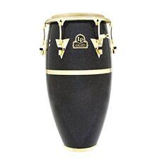 Latin Percussion LP810Z Conga Drum Matching bongos available