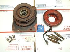 Wheel Horse D-180 Garden Tractor Electric Clutch-Onan BF-MS-USED