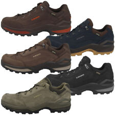 LOWA Renegade GTX LO Men Herren Gore-Tex Outdoor Schuhe Hiking Trekking 310963