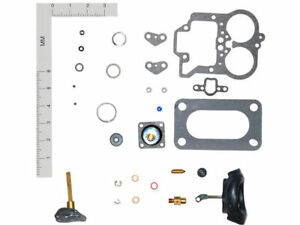 For 1981-1985 Dodge Aries Carburetor Repair Kit Walker 22464KV 1982 1983 1984