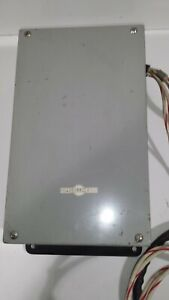 *RARE* - Collins TYPE TM-1 Power Supply for the KWM-1, KWM-2 or KWM-2A