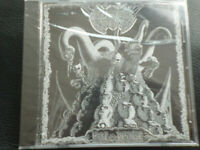 LEMMING   PROJECT  -  HATE  AND  DESPISE   , CD  1992 , TRASH  DEATH  METAL, NEU