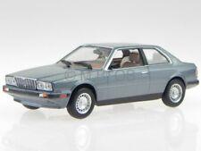 Maserati biturbo coche en miniatura Wbs043 Whitebox 1 43