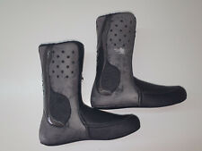 New listing Ride Insano dream intuition liner 11.0 mens 168.00 snowboard boot liner
