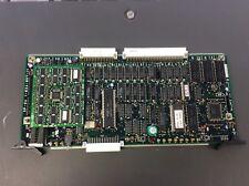 Sony DVR-10 digital video cassette player SP-04    1-624-857-11 Board