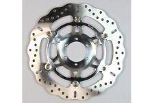 FIT HONDA GL 1500 CV/CW/CX (F6C) 97>99 EBC Univ Custom Brake Disc Front Left