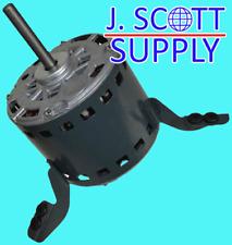 Industrial Hvac Blower Wheels For Sale Ebay