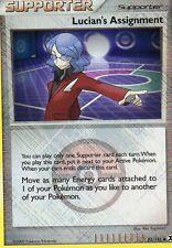 POKEMON POCKET JAPANESE CARD GAME RARE HOLO CARTE Vileplume LV.34 NO.045 NM