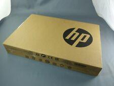 "HP Elitebook 840 G4 i5-7300U / 14"" / 8GB RAM / 256 GB SSD  (5386Z)"
