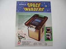 Arcade Gaming Collectibles For Sale Ebay