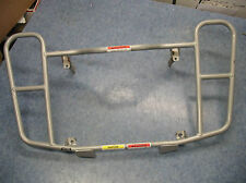 FRONT LUGGAGE RACK BARS HOLDER 2002 CAN-AM 4X4 650 QUEST XT BOMBARDIER ROTAX