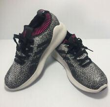 adidias Women's Running Shoe NWB Purebounce+w Size 9.5