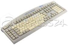 clavier sun type 6 USB QWERTZ DE 3201281-01