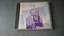 Tommy Dorsey - Frank Sinatra The Song is You  The Complete Studio Masters Vol. 2
