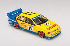 1:43 Biante - 1993 Tooheys 1000 - Ford EB Falcon - Dick Johnson / John Bowe