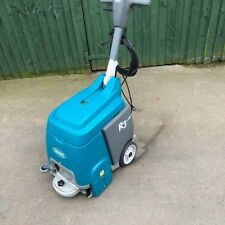 TENNANT R3 CARPET CLEANER - RECONDITIONED