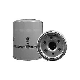 LF240 Hastings Oil Filter New for Civic Pickup Expo Coupe Honda Accord Maxima TL